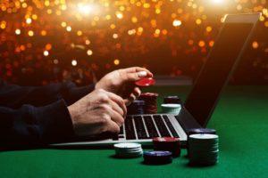 Casino en ligne : des jeux gratuits ?