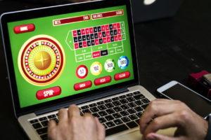 Se lancer dans un jeu de casino en ligne, les astuces