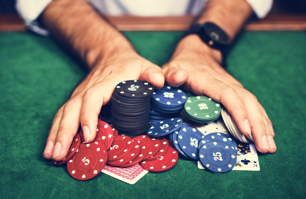 Les jeux d'argent : un facteur de développement de l'économie du pays