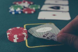 4 éléments à prendre en considération au poker